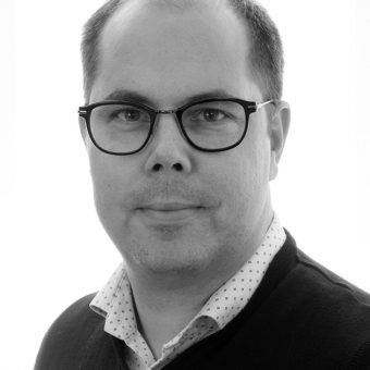 Johan Jonsson