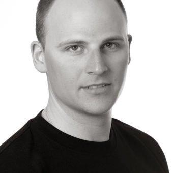 Erik Sellman